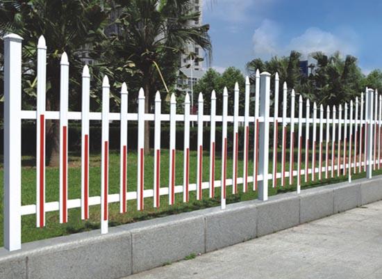 重庆小区护栏网