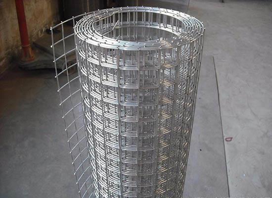 重庆电焊网片