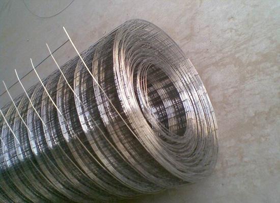 重庆钢丝网片