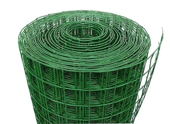 重庆浸塑电焊网