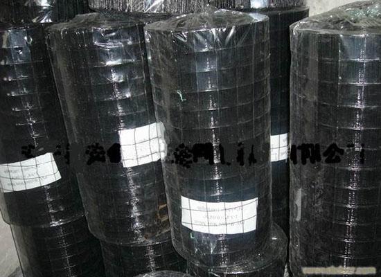 重庆黑丝电焊网